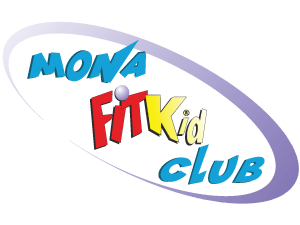 monafitkidclub.ie